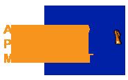 Brevard County FL  Property Management | Homes for Rent Melbourne FL