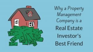 Property Management Company Brevard County, FL