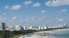 Suntree Florida